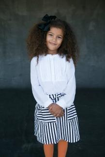 Olivia Hall Conley-1