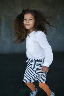 Olivia Hall Conley-11