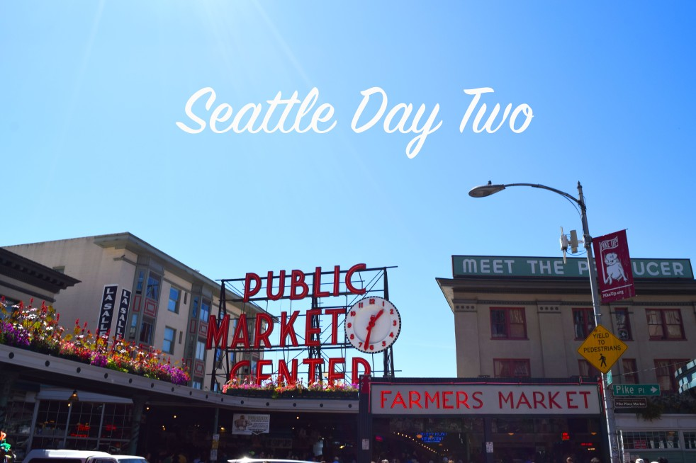 seattle-day-two