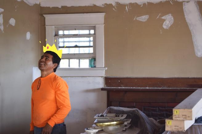 rene-crown