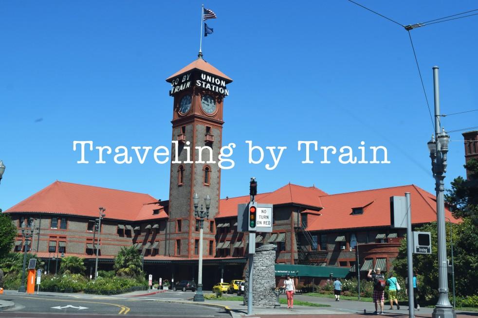 union-station-portland
