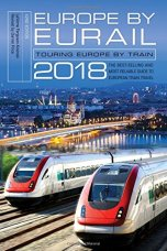 eurail 2018
